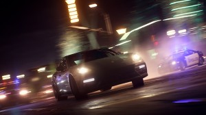 скриншот Need for Speed: Payback PS4 #7