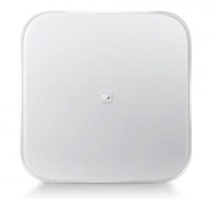 Подарок Весы Xiaomi Smart Scales