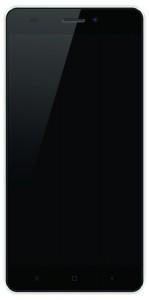 Смартфон Bravis A503 JOY Dual Sim White (A503 JOY white)