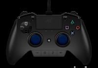 Игровой контроллер Razer Raiju (RZ06-01970100-R3G1)