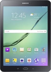 Планшет Samsung SM-T819N Galaxy Tab S2 9.7 LTE ZKE Black (SM-T819NZKESEK)