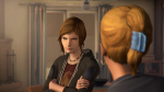скриншот Life is Strange: Before the Storm PS4 #3