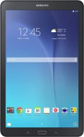 Планшет Samsung SM-T561N Galaxy Tab E 9.6 3G ZKA Black (SM-T561NZKASEK)