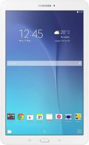 Планшет Samsung SM-T561N Galaxy Tab E 9.6 3G ZWA White (SM-T561NZWASEK)