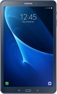 Планшет Samsung SM-T585N Galaxy Tab A 10.1 LTE ZBA Blue (SM-T585NZBASEK)