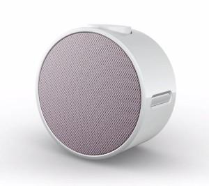 Подарок Будильник Mi Music Alarm Clock
