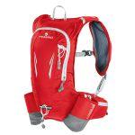 Рюкзак Ferrino X-Cross Small 12 Red (923841)