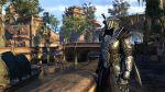 скриншот The Elder Scrolls Online: Morrowind - PlayStation 4 Collector's Edition #5
