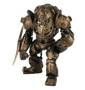 скриншот The Elder Scrolls Online: Morrowind - PlayStation 4 Collector's Edition #4