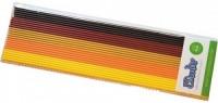 Набор стержней для 3Doodler Create, 25 шт, осенняя листва (PL-MIX10)