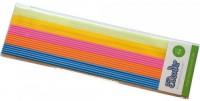 Набор стержней для 3Doodler Create, 25 шт, яркие (PL-MIX13)