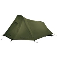 Палатка Ferrino Lightent 3 (8000) Olive Green (923823)