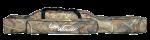 Чехол для удилищ с катушками Kalipso 1.3/3 13002-S (7006021)