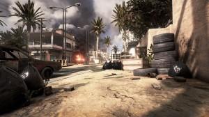 скриншот Insurgency: Sandstorm PS4 - Русская версия #5