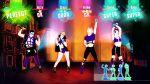 скриншот Just Dance 2018 (PS4, русская версия) #3