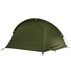 Палатка Ferrino Sintesi 2 Olive Green (923848)