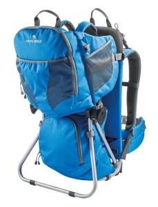 Рюкзак Ferrino Wombat 30 Blue (922958)
