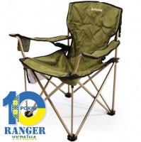Кресло раскладное Ranger FS 99806 (RA 2203)