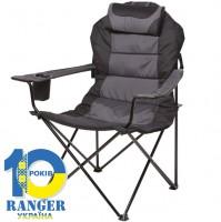 Кресло раскладное Ranger Master Fish (RA 2218)