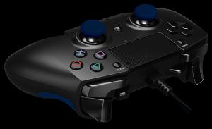фото Игровой контроллер Razer Raiju (RZ06-01970100-R3G1) #4