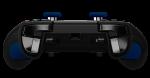 фото Игровой контроллер Razer Raiju (RZ06-01970100-R3G1) #5