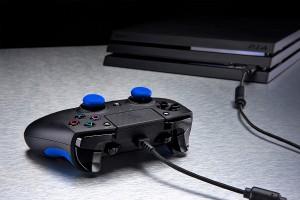 фото Игровой контроллер Razer Raiju (RZ06-01970100-R3G1) #9