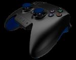 фото Игровой контроллер Razer Raiju (RZ06-01970100-R3G1) #3