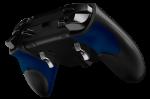 фото Игровой контроллер Razer Raiju (RZ06-01970100-R3G1) #6
