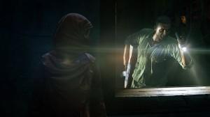 скриншот Uncharted: The Lost LegacyPS4 - Uncharted: Утраченное наследие - Русская версия #6