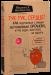 фото страниц Медицинский бестселлер (суперкомплект из 3 книг) #4