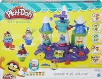 Игровой набор 'Замок мороженого'