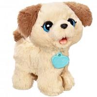 Интерактивная игрушка Hasbro 'Веселый щенок Пакс' (C2178)
