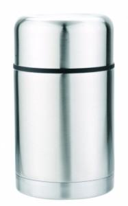 Пищевой термос Con Brio 0.8 л (СВ - 306)