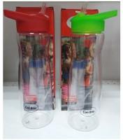 Подарок Спортивная бутылка Con Brio Tritan 750 мл (СВ380)
