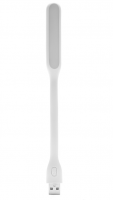 Подарок Лампа Xiaomi Mi USB Light 2 White (1155000003)