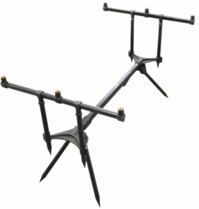 Подставка Fishing ROI Rod Pod SBN-122-3