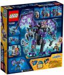 фото Конструктор LEGO Nexo Knights 'Каменный великан-разрушитель' (70356) #2