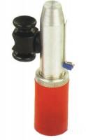 Сигнализатор клева DAM Rod-Clip на удилище (8400020)