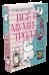 фото страниц Всё о муми-троллях (суперкомплект из 2 книг) #3