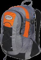 Рюкзак Terra Incognita Cyclone 16 (оранжевый)