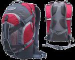 Рюкзак Terra Incognita Dorado 16 (красный)