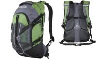 Рюкзак Terra Incognita Dorado 16 (зеленый)