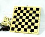 фото Шахматы деревянные 29 х 29 см (NS-2015) #3
