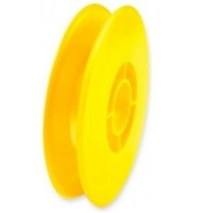 Шнур растворимый PVA Lineaeffe 50м (4990030)