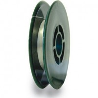Шнур растворимый PVA Lineaeffe двойной 50м (4990035)