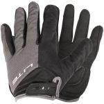 Велосипедные перчатки BH Lite Largo Cross Gr Black-gray L (BH 556000692)