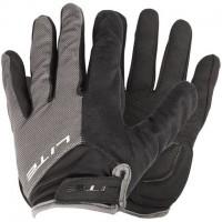 Велосипедные перчатки BH Lite Largo Cross Gr Black-gray XL (BH 556000693)