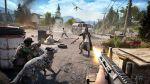 скриншот  Ключ для Far Cry 5 Gold Edition (Uplay) - RU #3