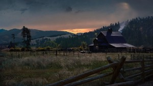 скриншот  Ключ для Far Cry 5 Gold Edition (Uplay) - RU #2