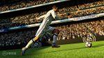 скриншот FIFA 18 PS4 #6